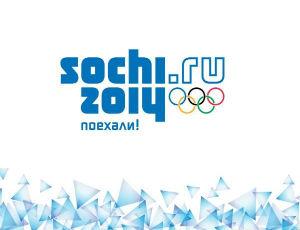 Олимпиада-2014: расписание соревнований  и интересные факты(ФОТО)
