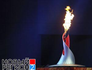 Болеем за наших / Расписание соревнований зимней Олимпиады в Сочи с участием южноуральских спортсменов по дням