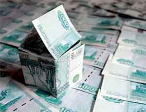 Цены на жилье в Челябинске за год повысились на 6,6 процентов