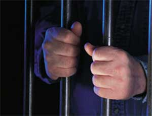Оспорить свой арест пытается  экс-министр спорта Челябинской области
