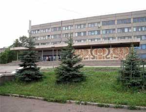 Магнитогорский государственный университет исключили из реестра российских вузов
