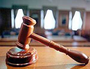 Суд продлил арест экс-начальнику южноуральского ГУМРа на два месяца