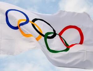 Россия завоевала золото в биатлонной мужской эстафете / Первая победа с 1980 года