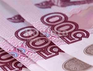 Директор челябинской спортшколы предстанет перед судом за хищение бюджетных 180 тысяч