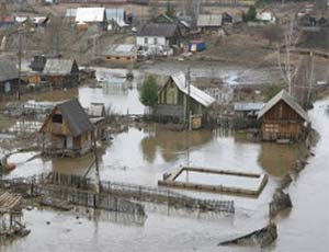 Южноуральские чиновники отказались выплачивать компенсацию пострадавшим от наводнения под формальным предлогом