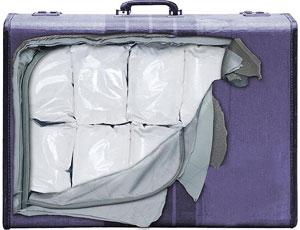 На Мальдивах арестовали челябинку с 2 килограммами кокаина в сумке