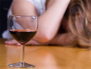Южноуральские врачи и педагоги страдают тяжелыми формами алкоголизма
