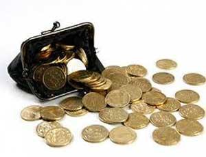 В Копейске из-за войны двух горводоканалов около 200 человек не могут получить зарплату
