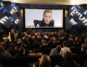 Житель Златоуста подал в суд на кинотеатр / За то, что ему отказались показывать мультфильм