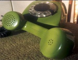 Челябинцев начали зомбировать по телефону?