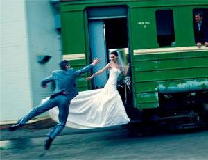 На Южном Урале количество разводов за год выросло почти на 5% / Сотрудники ЗАГС: Виноваты депутаты