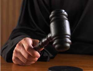Южноуральский водитель получил 3,5 года «строгача» / За гонки с полицейскими