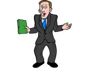 Каслинские депутаты пытаются отправить мэра Фадеева в отставку / Глава округа убегает, царапается и кричит: «Меня здесь нет!»