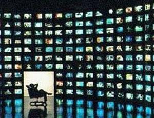 17 марта 7 южноуральских городов останутся без радио и телевидения