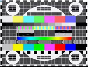 В Челябинске рухнул последний оплот объективного телевидения / «Интерсвязь» отключила телеканал «Дождь»