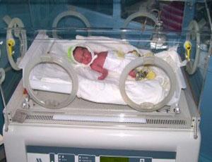 На Южном Урале из-за жадности главврачей гибнут новорожденные / Высокие тарифы побуждают оставлять недоношенных детей в медучреждениях, не приспособленных для их выхаживания