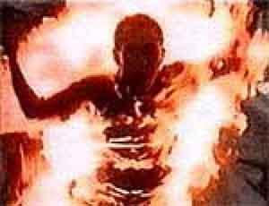 Жители Земли массово «сгорают» на работе / За год на рабочих местах погибли более 2-х миллионов человек