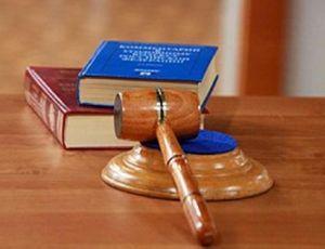 Директор ОАО «Ребрихинский маслосырзавод» предстанет перед судом