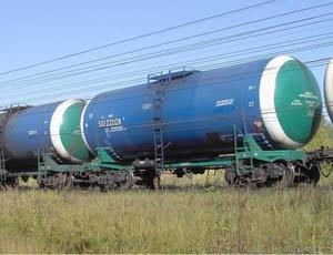 В Челябинске будут судить банду железнодорожников-похитителей дизельного топлива
