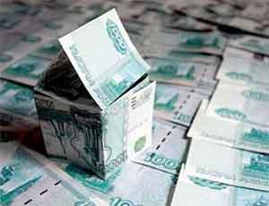 Южноуральцы стали чаще обращаться в налоговую службу / Не чтобы отчитаться о доходах, а за вычетами в связи с покупкой квартир