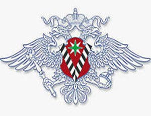 Назначен новый начальник миграционной службы Челябинской области / Выходец из Тюмени