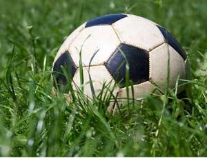 Челябинская область получит 8,4 миллионов рублей на покупку футбольных полей