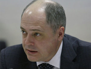 Уголовное дело против Андрея Ксензова закрыто