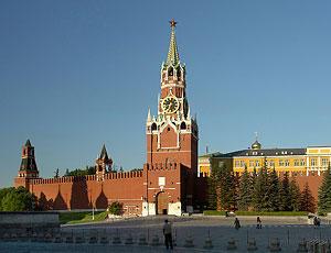 Затяжной прыжок в войну / Москва больше не намерена играть в «поддавки». Во всяком случае, до весны