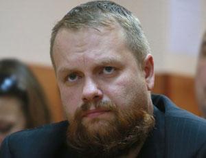 Дмитрий Дёмушкин: Задержание Александра Белова – провокация / «Русский марш» все равно состоится