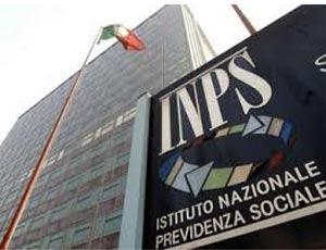 Вскрыто крупное мошенничество иммигрантов из стран, не входящих в ЕС, со средствами Пенсионного фонда Италии