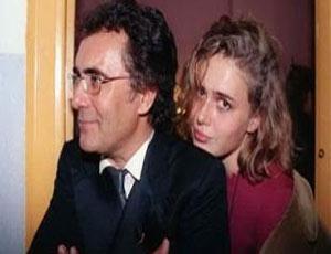 Иления, дочь Аль Бано и Ромины Пауэр, спустя 20 лет после исчезновения признана умершей (ФОТО)