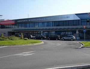 Разоблачено фиктивное турагентство переправлявшее нелегалов-кавказцев в Италию и ЕС