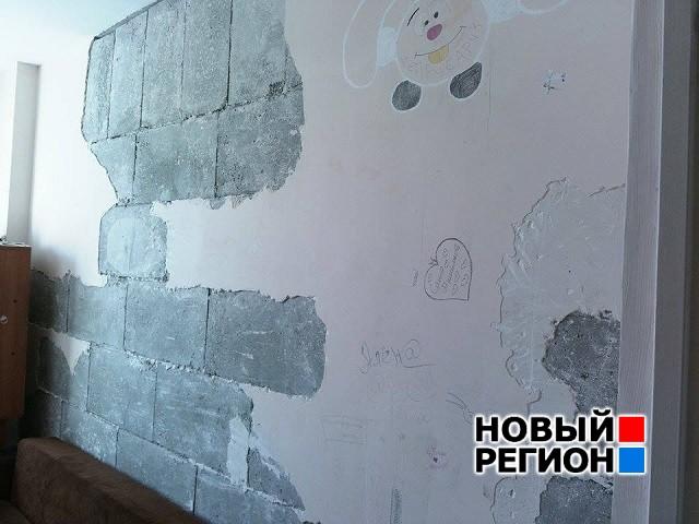 http://img.urfo.org/pict/arts1/r13/dop1/15/04/96.jpg