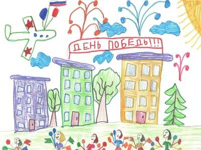 Челябинский облизбирком ищет юных патриотов (ФОТО)