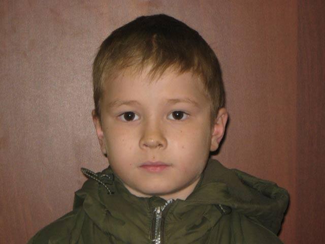 В Чебаркуле и Пласте разыскивают детей, не вернувшихся домой после школы (ФОТО)
