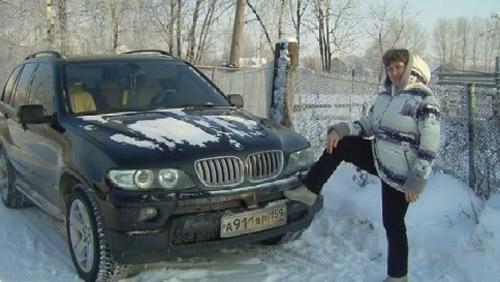 Гражданка РФ, спеша на собственную свадьбу в Рим, попала в ДТП и погибла